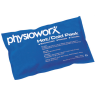 Physioworx Hot & Cold Gel Pack (Nylon Cover)