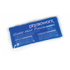 Physioworx Economy Hot & Cold Gel Pack - 25cm x 12cm