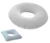 Physioworx Inflatable Cushions