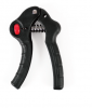 Physioworx Adjustable Hand Grippers