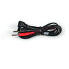 Replacement Standard TENS Machine Lead Wire (R&B)