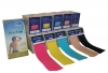 Kinesiology AcuTape Heavy Duty Sports Tape - 5cm x 5m