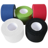 Physioworx Zinc Oxide Sports Tape - 3.8cm x 13.7m