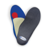 Interpod Foot Orthotics