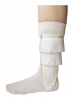 Multicast Air Gel Ankle Brace