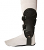 Multicast Guardian Ankle Brace
