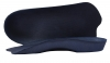 Slimflex Simple - High Density 3/4 Length Orthotic