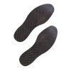 Carbon & Glassfibre Rigid Insole