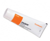 SOLOSITE Multi-use Hydrogel (Smith & Nephew)