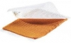 Iodosorb Medicated Sheet Dressing - 6cm x 4cm (Smith & Nephew)