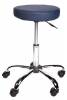 Tambo Classic Clinican Stool