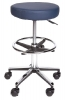 Laddon Premium Clinician Stool