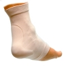 M GEL ACHILLES PROTECTION SLEEVE