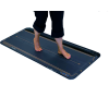 Podotech Elftman Advance Gait Analysis System