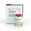 Aortha Orthabond Contact Adhesive