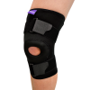 Bodytonix Hinged Knee Support
