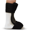 Bodytonix Dorsal Night Splint