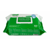 Clinell Universal Sanitising Wipes (22 x 28cm) - pack of 200
