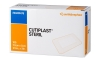 Cutiplast Steril Strip Dressing 7.25cm x 5cm (Smith & Nephew)