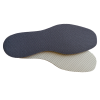 aortha CoolSorb Insoles