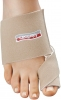 Fabrifoam Toe Alignment Bunion Sling - Large, Left Foot