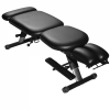 Physioworx Iron 240 Chiropractic Table