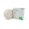 Tubipad Padded Tubular Bandage - Medium - 4m