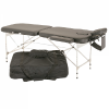 Physioworx Superior Aluminium Portable Treatment Table