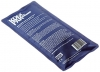 KoolPak Reusable Hot & Cold Pack - 25cm x 12cm