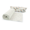 Multicast Plaster of Paris Bandage