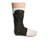 Bodytonix Give Ankle Brace