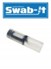 Swab-It Liquefied Phenol Ampoules