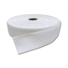 Webbing Cotton (50m roll)